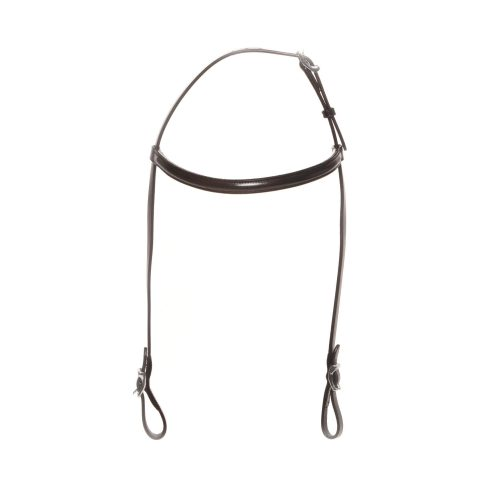 HR Headstall Nótt