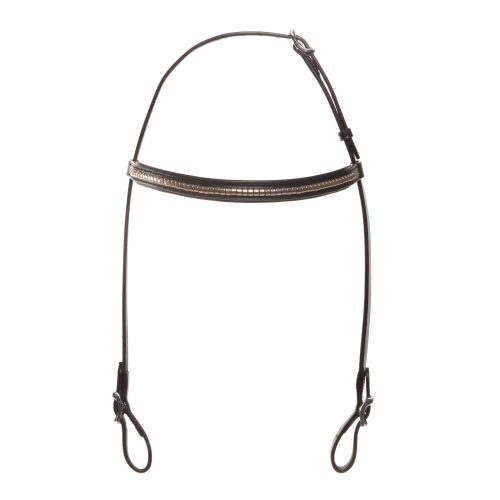 hr-headstall-malm