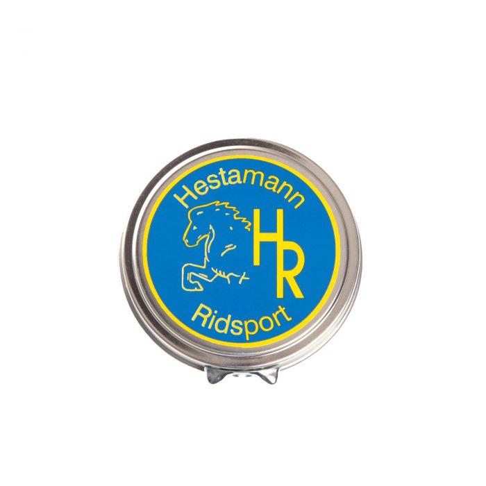 hr-leatherfat-smyrjid