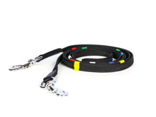 hr-tyglar-färgade-stroppar